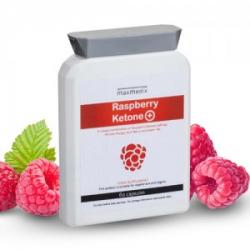 Raspberry Ketone Plus